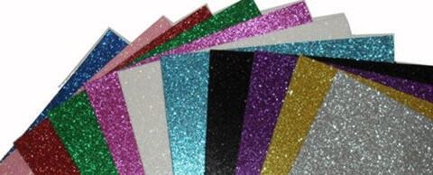 eva-glitter-foam-sheets