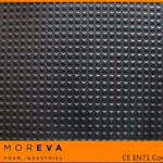 Eva texture3