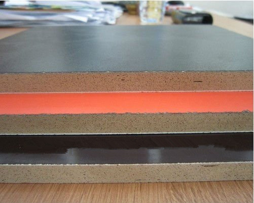 Eva material fire proof foam for constrution