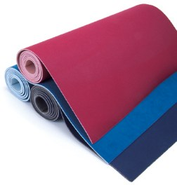 EVA Foam Laminating products