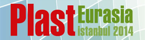 MOR Rubber&Plastic will attend 2014 Plast Eurasia Istanbul
