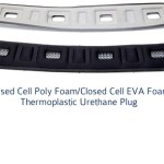 Eva Foam Thermoforming