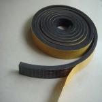 Zelfklevende EVA foam tape