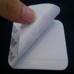 Adeziv EVA spuma pad (10)