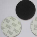 Almohadilla adhesiva de espuma de EVA (12)