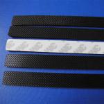 Adhesive EVA foam pad, EVA sticker, Anti-slip EVA pad