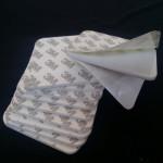 Adeziv tampon de spumă EVA, EVA autocolant, anti-alunecare EVA pad