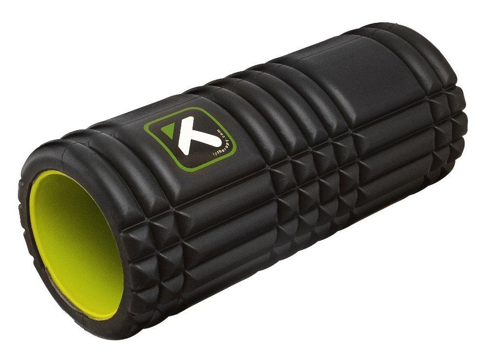 Yoga-Walze