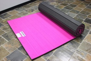 MOR carpet rollable mats (1)