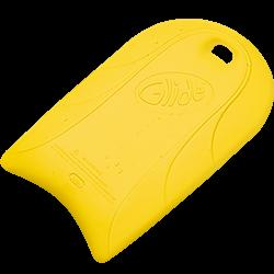 Moldadas por injeção EVA Kickboard pelos fabricantes de espuma criação EUA