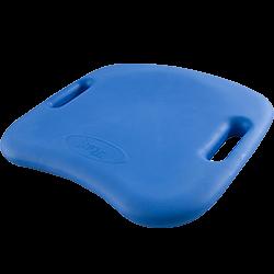 注塑成型的 EVA 發泡體育場座位由創造泡沫製造商美國
