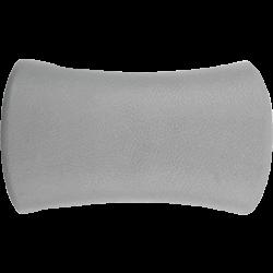注塑成型的泡沫 spa 枕頭由創造泡沫製造商美國