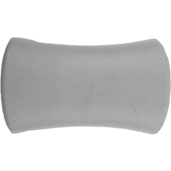 Injeksi busa spa bantal oleh produsen Foam penciptaan USA