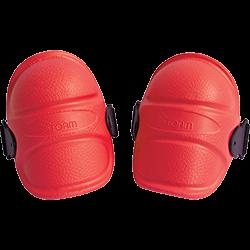 注塑成型 EVA 發泡護膝創造泡沫製造商美國