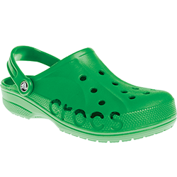 MOULEES par injection de Crocs sandales en mousse EVA de fabricant de mousse créations USA
