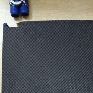 Diamond texture eva foam sheet.jpg