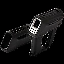 Injeksi dibentuk EVA busa pelindung elektronik oleh produsen Foam penciptaan USA