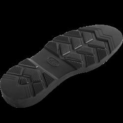 Schoen soles XL Extralight schuim spuitgieten door schuim creaties VS