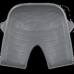 Injeksi molding busa Kayak kursi Johnson kolam oleh produsen Foam penciptaan USA