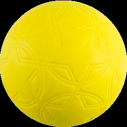 Espuma EVA futebol bola um mundial Futbol pela criação da espuma fabricante USA de moldagem por injeção