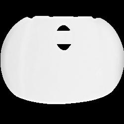 Inyección moldeada espuma Pellican pedalo mar por fabricantes de espuma de creación USA