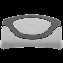 SUndanceSpas 由創造泡沫製造商美國注塑發泡 spa 枕頭