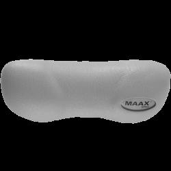 注塑成型泡沫 spa 枕頭由創造泡沫製造商美國麥克斯水療