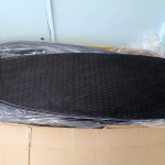 EVA surf traction pad