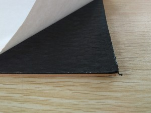 adhesive boat decking foam