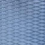 gator trax pizarra cubierta gris