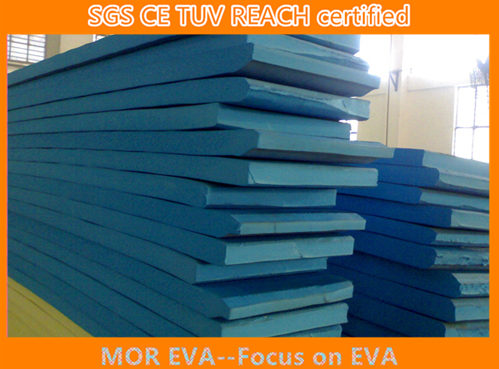 Colorful Eva Foam Sheet Eva Foam Roll Mor Eva Foam