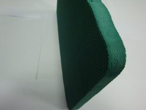 Eva Sheet For Boot Outsole Material Mor Eva Foam