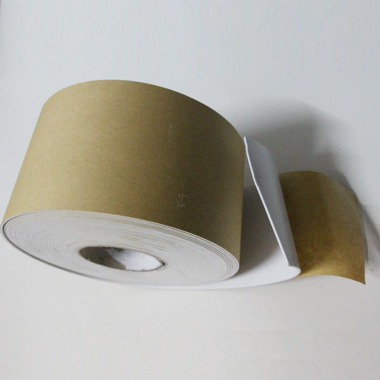 Adhesive Eva Foam Tape Mor Eva Foam
