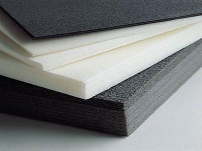 XPE Foam Manufacturer - Mor EVA Foam