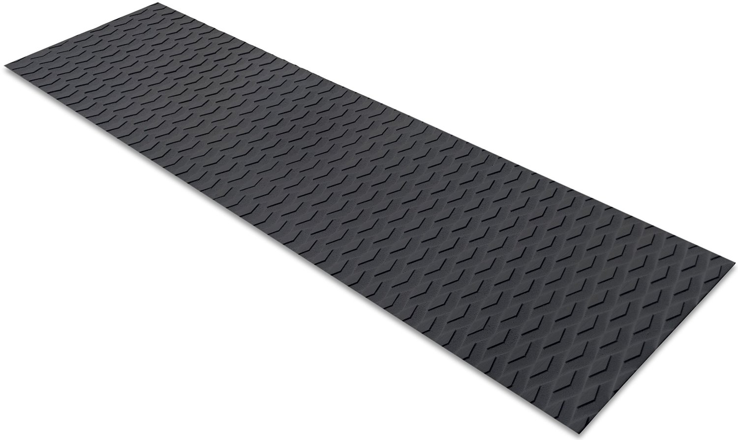 Surf Traction Pad Eva Deck Pad Eva Traction Pad Moreva
