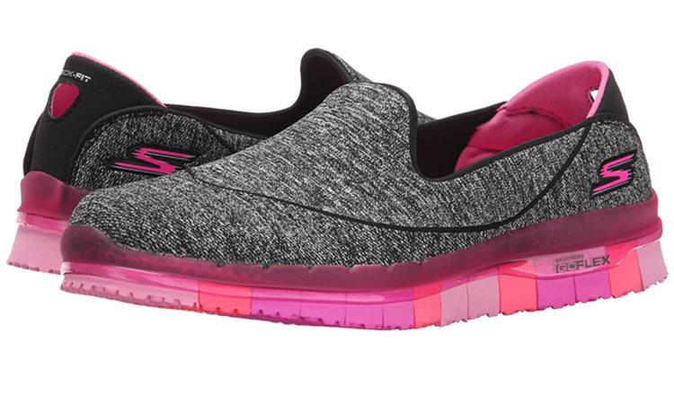 Rainbow Eva Shoes Sole For Sneaker Shoes Mor Eva Foam
