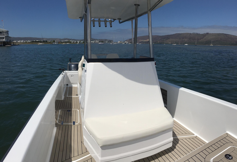 Photo Of Boat Decking Marine Mat Marine Flooring Mat